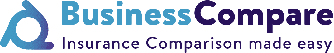 BusinessCompare